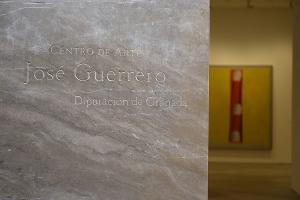 Detalle del Centro Guerrero.