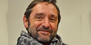 Roberto Ugarte.