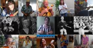 Imagen extraída del vídeo 'Play that ukulele'