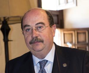 Ramón del Castillo Salmerón.