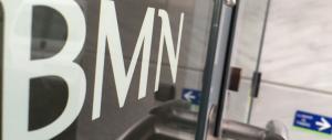 Futuro comprometido de BMN, el banco que asumió el negocio de CajaGranada.