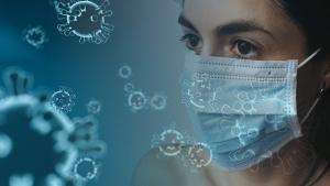 La investigación aborda el estrés, la soledad y otros aspectos de la crisis sanitaria.