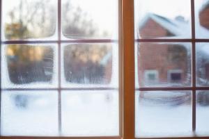 La sustitución de ventanas en los más demandado en estas ayudas.