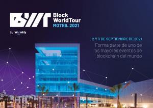 Se celebrará en Motril los días 2 y 3 de septiembre.
