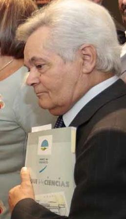 Antonio Jara.