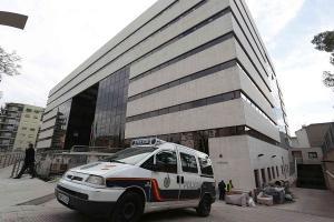 El Juzgado de Primera Instancia número 5 dictó el auto el 30 de mayo.