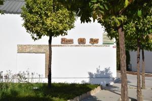 Museo de Lanjarón.