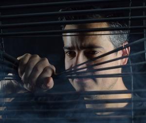 El confinamiento está dejando secuelas psicológicas.
