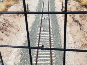 La Plataforma Provincial por el Tren pide que se concreten las actuaciones del Corredor.