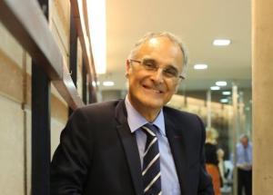 Manuel Castillo.