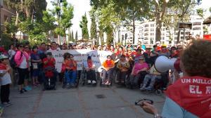 Imagen de archivo de la iniciativa de 2016.