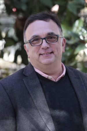 Imagen de Alejandro V. García