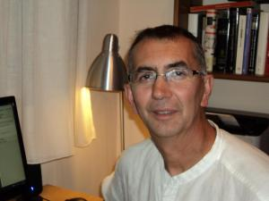 Imagen de Juan Pérez