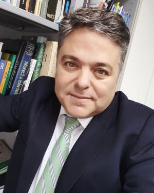 Imagen de Domingo Funes