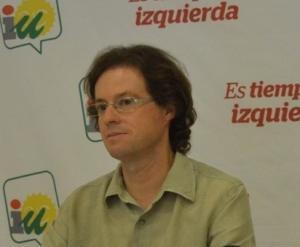 Imagen de Manuel Morales