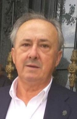 Imagen de Manuel Macías