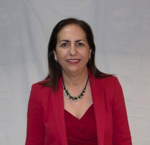 Imagen de Iluminada Jiménez Olivencia