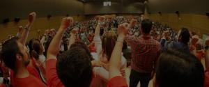 magen extraída de la web: Andalucía ¡Socialista! Bases en marcha.