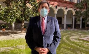Carlos Ruiz Cosano.