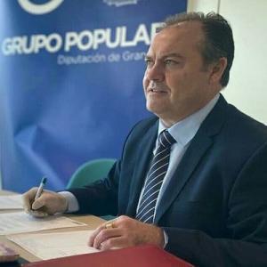 Fernando Pérez.