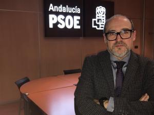 José María Corpas.