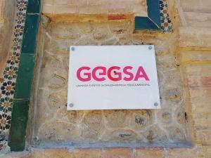 La Junta General de Gegsa ha aprobado este viernes su presupuesto.