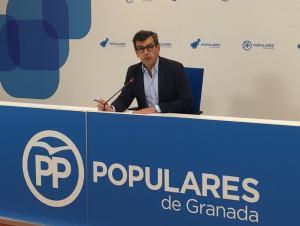 Juan Ramón Ferreira.