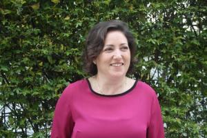 La parlamentaria María del Carmen Pérez preguntará a la consejera de Cultura si este relevo llevará aparejado un cambio en la gestión.