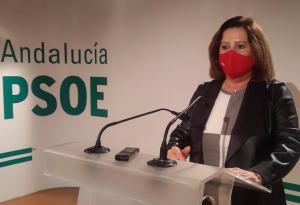 Sánchez se queda con las competencias de Igualdad y Políticas Sociales.