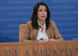 Marta Bosquet.