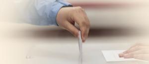 Las Elecciones Generales de este domingo 26J son decisivas para la provincia.