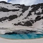 Laguna Altera